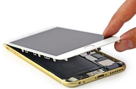 servicio tecnico iphone
