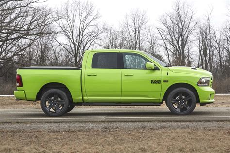 Chrysler Dealers In Ohio top chrysler jeep dodge ram dealer in ohio