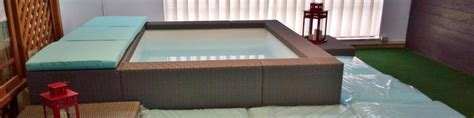 vasche idromassaggio in offerta vasche idromassaggio in offerta