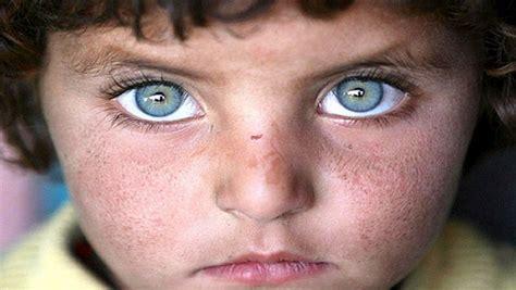 imagenes de ojos grandes y bonitos 10 fotos de las personas con los ojos m 225 s hermosos del