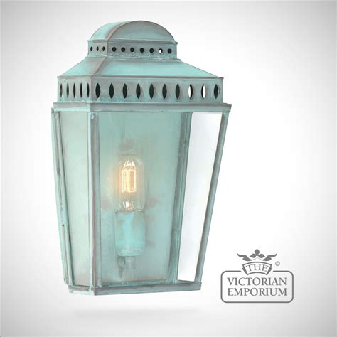 lantern house mansion house wall lantern vert outdoor wall lights