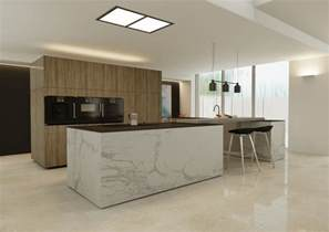 design modern kitchen minosa modern kitchen design requires contemporary approach