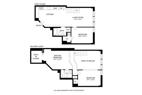 equinox floor plan 100 equinox floor plan printing house fitness club