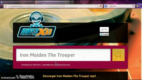 regueton mp3 descargar musica gratis como descargar y escuchar musica de mp3xd youtube