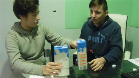 milk gallon challenge milk gallon challenge browakka