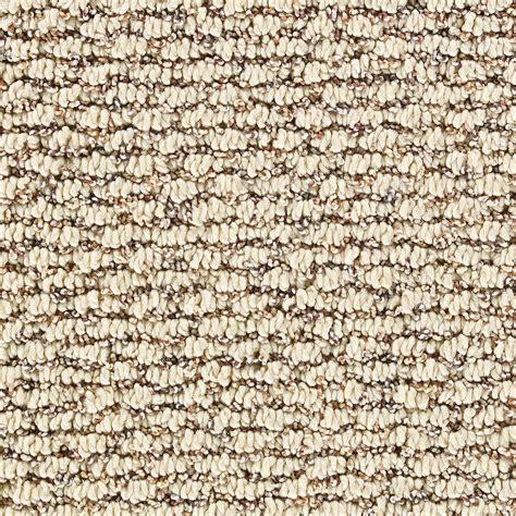 martha stewart living olana reed tweed carpet per sq ft the home depot canada