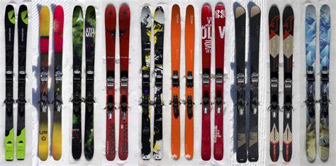 best all mountain ski the best all mountain ski 2014 html autos weblog