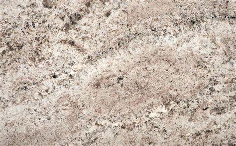 Bianco Antico Granite Schneider Granite Marble Quartz Countertops And
