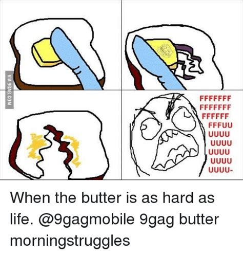 Meme 9gag - 25 best memes about ffffff ffffff memes