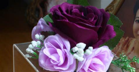 bunga indah seserahan kotak perhiasan 1