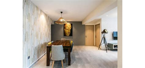 home renovation design jobs 89 interior design job salary singapore interior