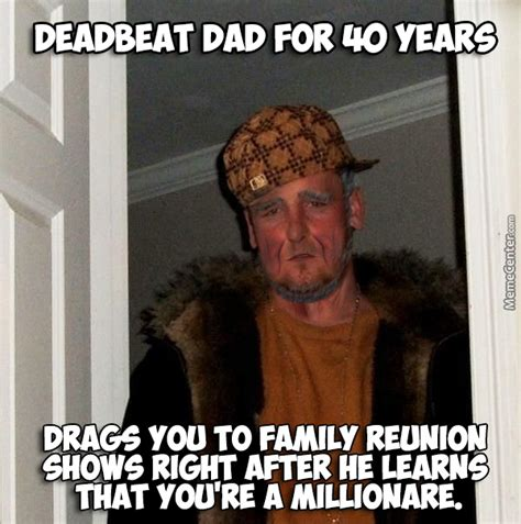 Family Reunion Meme - those quot estranged family reunion quot shows tend to have that