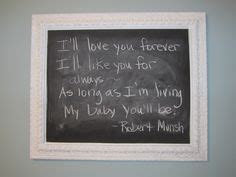 chalkboard paint on poster board cheap canvas photos poster size photos at walmart