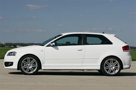 Audi S3 Jahreswagen by Audi S3 Neu 2018 Preise Technische Daten Alle Infos