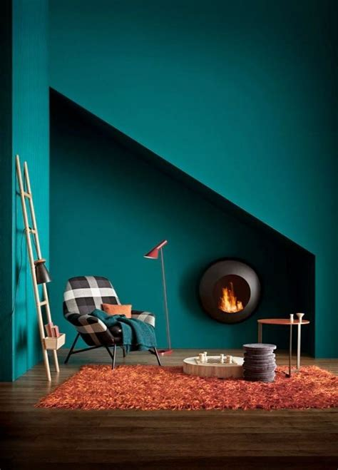 25 best ideas about teal wall paints on teal wall colors teal accent walls and