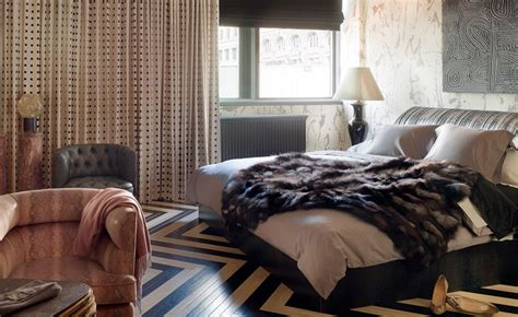 kelly wearstler bedrooms lulu belle design i heart you kelly wearstler