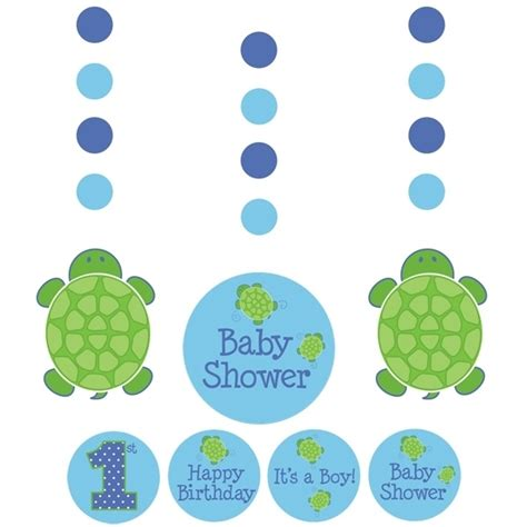 baby shower turtle decorations turtle theme decorations baby shower ideas gifts