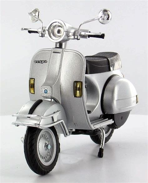 wiring diagram for 1980 vespa p200e 1980 vespa 50 special