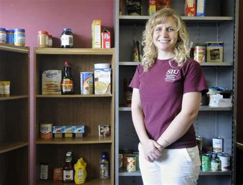 food pantry to help students in need local news