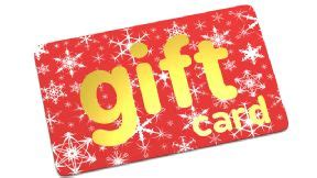Espn Gift Card - espn radio holiday gift guide espn