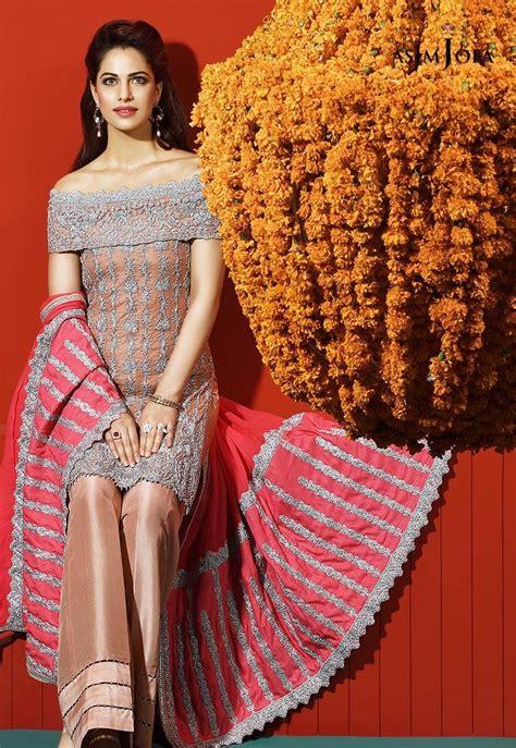 Nice Simple Dress Designs