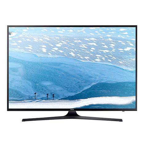 Tv Led Wifi Samsung samsung ua 55ku7000 multi system led smart udh 4k flat