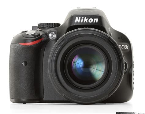 nikon d5100 in depth review digital photography review