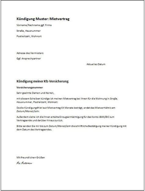 Muster Kündigung In Der Probezeit Durch Arbeitnehmer Die 25 Besten Ideen Zu R 252 Cktritt Vorlage Auf R 252 Cktritt Probe R 252 Cktrittserkl 228 Rung