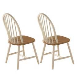 Kitchen Arm Chair Design Ideas Buttermilk Foxcote Kitchen Chairs From Scotts Of Stow Kitchen Chairs Kitchen Furniture