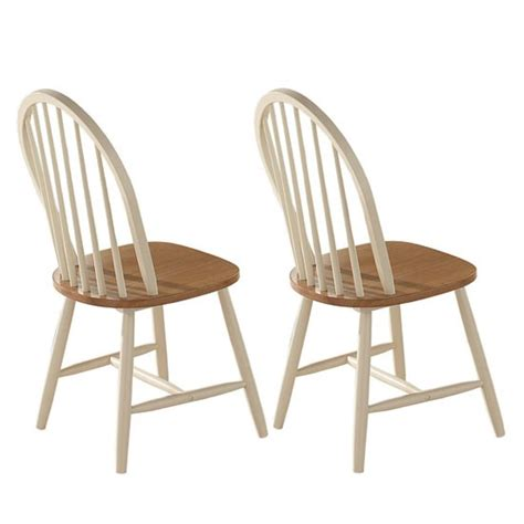Kitchen Chairs Buttermilk Foxcote Kitchen Chairs From Scotts Of Stow