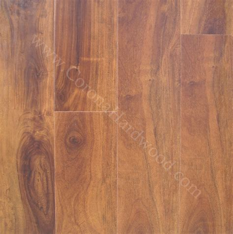 scottsdale collection laminate flooring scottsdale walnut scottsdale collection laminate