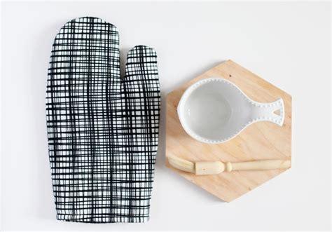 rk design instagram weekdaycarnival rk design oven gloves