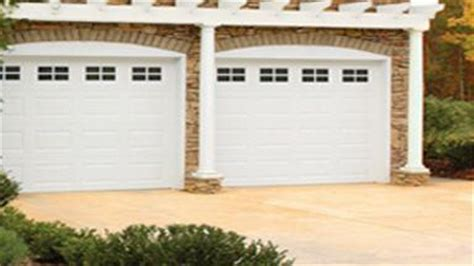 Anytime Garage Doors by Anytime Garage Door In Jamaica Ny 11435 Citysearch