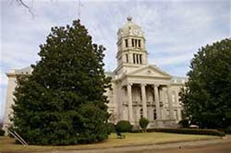 Leflore County Records Leflore County Mississippi Genealogy Courthouse Clerks Register Of Deeds Probate