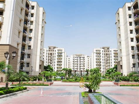 Point Park Mba Global Management by Mantri Park In Goregaon East Mumbai Flats For Sale In