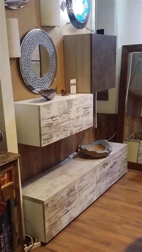 mobili soggiorno in offerta soggiorno vintage decape in offerta ultimo pezzo
