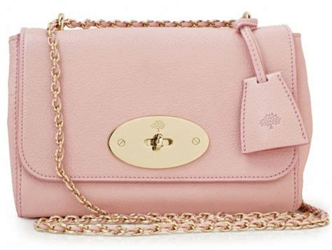 Win A Mulberry Bag Worth 350 by Are The New Designer Mini Bags Just A Con Daily