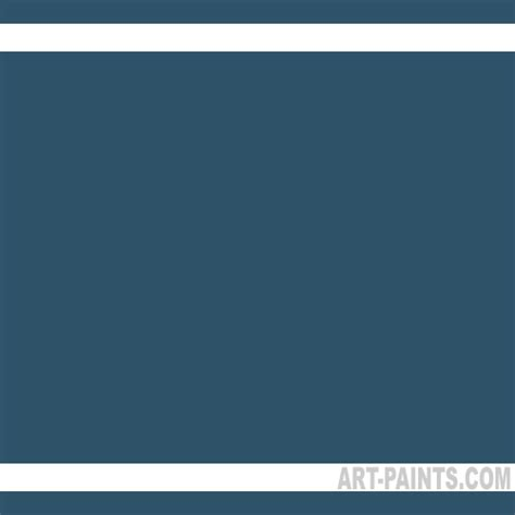 caribbean blue color caribbean blue classic watercolor paints c232