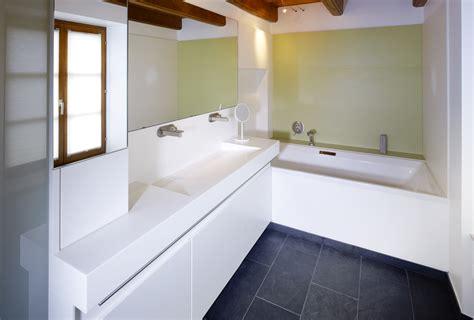 Kitchens Furniture norbert brakonier s a bad aus porzellankeramik und corian