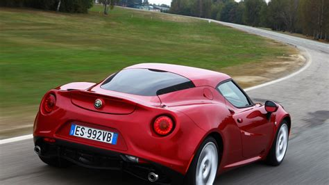 only best performing us fiat dealers to get alfa romeo