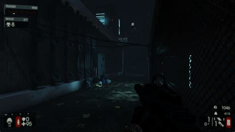 wip kf dystopia 2029 tripwire interactive forums