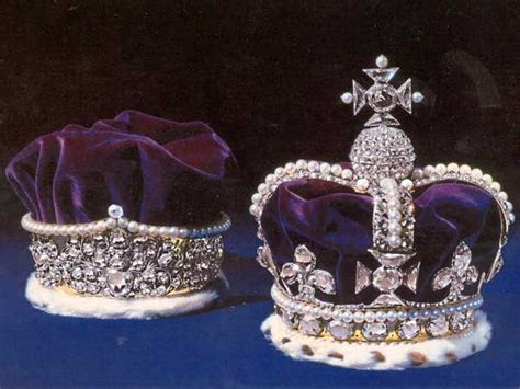 four jewels in my crown books best 25 crown jewels ideas on