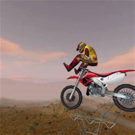 microsoft motocross madness 2 motocross madness 2 bomb