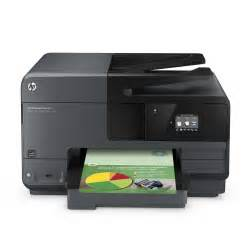 all in one color printer hp officejet pro 8610 wireless all in one color inkjet printer