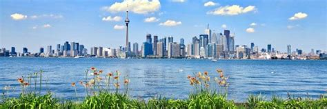 Toronto Mba Cost by What Are The Most Affordable Toronto Mba Programs Metromba