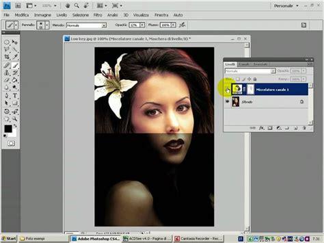 tutorial photoshop ritratto oltre 1000 immagini su tutorial photoshop luciano