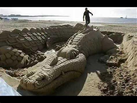 imagenes increibles de google cosas increibles y asombrosas del mundo youtube