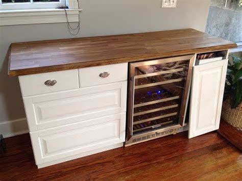 mini refrigerator cabinet bar mini refrigerator cabinet bar