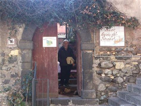 la casa nespolo viaggio catania siracusa 2013 03 15