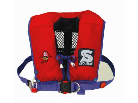 reddingsvest sticker kinder zwemvesten en reddingsvesten kopen veiligheid aan